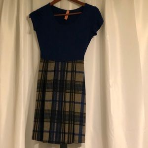 Medium Gilli dress — barely worn